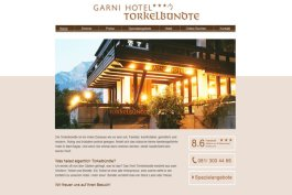 Webdesign Kunde aus Bad Ragaz #15